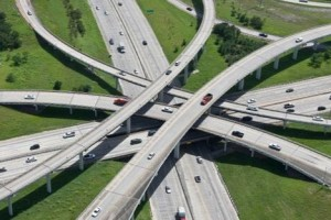 Fix Infrastructure Now, or Apologize for It Forever