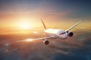 Africa wants its own air traffic market by 2017 | Traveller