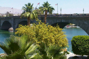 Lake Havasu City Considers Proposals that Promise Sewer Rate Reductions