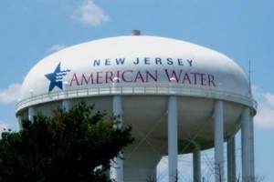 N.J. Water Company Wants to Raise Rates by $62 in 17 Counties