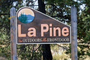 La Pine to Consider Utility Usage and Prices