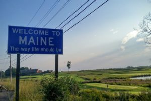 Maine Water Takes Over Fryeburg Utility Operations