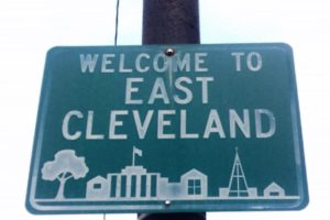 Will Cleveland Merge With the City Next Door?